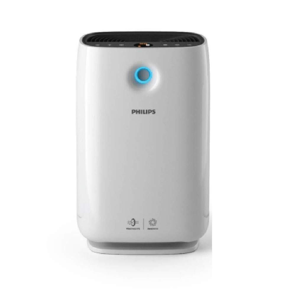 philips air purifier ac2887